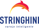 Blog Stringhini